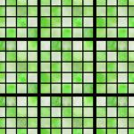 MT000250-350 ステンドグラス1(小)