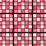 MT000252-350 ステンドグラス2(小)