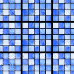 MT000254-350 ステンドグラス3(小)