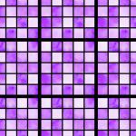 MT000256-350 ステンドグラス4(小)