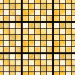 MT000258-350 ステンドグラス5(小)