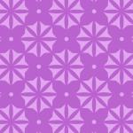 MT000242-350 植物花纹7(小)