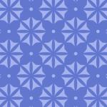 MT000244-350 植物花纹8(小)
