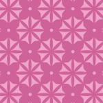 MT000246-350 植物花纹9(小)