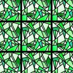MT000262-350 花窗玻璃7(小)