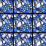 MT000266-350 花窗玻璃9(小)