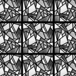 MT000272-350 花窗玻璃12(小)