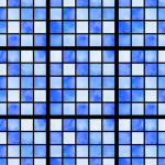MT000254-350 花窗玻璃3(小)