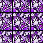 MT000268-350 花窗玻璃10(小)